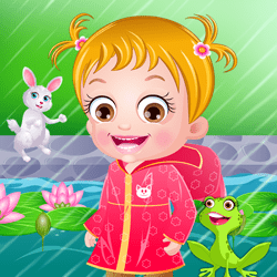 https://www.babyhazelgames.com/assets/uploads/Game/12769_firstrain-min.png