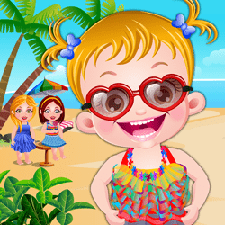 https://www.babyhazelgames.com/assets/uploads/Game/13855_beachparty-min.png