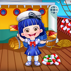 https://www.babyhazelgames.com/assets/uploads/Game/15117_sailor-min.png