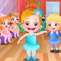 https://www.babyhazelgames.com/assets/uploads/Game/16112_ballerinadance-min.png