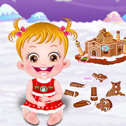 https://www.babyhazelgames.com/assets/uploads/Game/17796_gingerbread-min.png