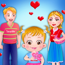 https://www.babyhazelgames.com/assets/uploads/Game/18699_valentineday-min.png