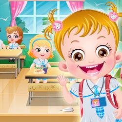 https://www.babyhazelgames.com/assets/uploads/Game/19728_schoolhygiene-min.png