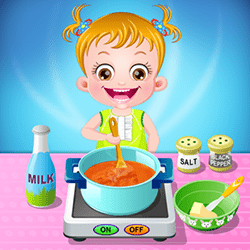 https://www.babyhazelgames.com/assets/uploads/Game/23233_kitchentime-min.png