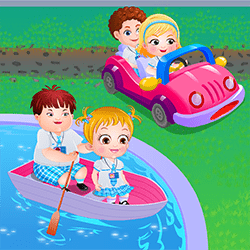 https://www.babyhazelgames.com/assets/uploads/Game/23945_learnsvehicles-min.png