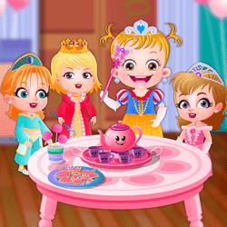 https://www.babyhazelgames.com/assets/uploads/Game/24661_teaparty-min.png