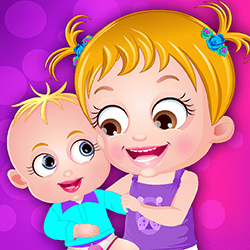 https://www.babyhazelgames.com/assets/uploads/Game/31455_siblingday-min.png