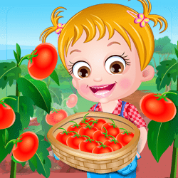 https://www.babyhazelgames.com/assets/uploads/Game/32990_farmingtomatoes-min.png