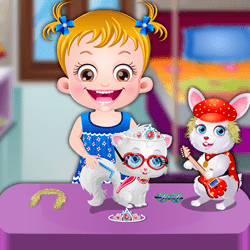 https://www.babyhazelgames.com/assets/uploads/Game/33339_petparty-min.png