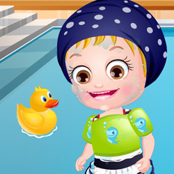 https://www.babyhazelgames.com/assets/uploads/Game/37175_swimmingtime-min.png
