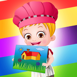 https://www.babyhazelgames.com/assets/uploads/Game/38363_learncolors-min.png