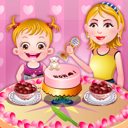 https://www.babyhazelgames.com/assets/uploads/Game/39197_mothersday-min.png