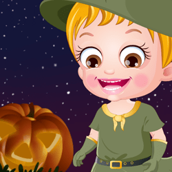 https://www.babyhazelgames.com/assets/uploads/Game/41284_halloweennight-min.png