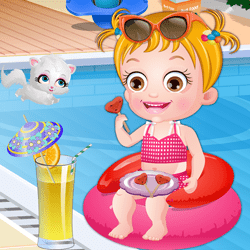 https://www.babyhazelgames.com/assets/uploads/Game/41930_summerfun-min.png