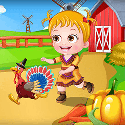 https://www.babyhazelgames.com/assets/uploads/Game/53047_thanksgiving-min.png