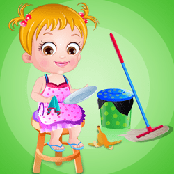 https://www.babyhazelgames.com/assets/uploads/Game/55467_cleaning-min.png