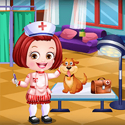 https://www.babyhazelgames.com/assets/uploads/Game/55556_veterinarian-min.png