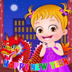 https://www.babyhazelgames.com/assets/uploads/Game/56714_newyearparty-min.png