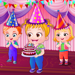https://www.babyhazelgames.com/assets/uploads/Game/59354_birthdaysurprise-min.png