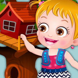 https://www.babyhazelgames.com/assets/uploads/Game/62787_treehouse-min.png