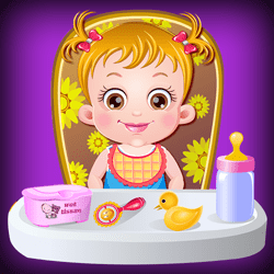 baby games play free online games