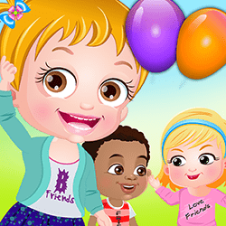 https://www.babyhazelgames.com/assets/uploads/Game/63197_friendshipday-min.png