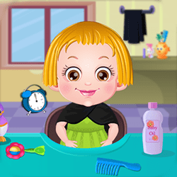 https://www.babyhazelgames.com/assets/uploads/Game/66508_haircare-min.png