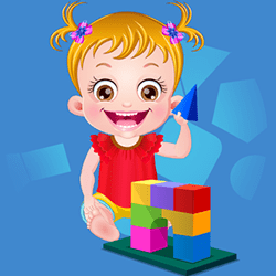 https://www.babyhazelgames.com/assets/uploads/Game/68353_learnshape-min.png