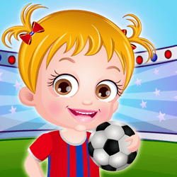 https://www.babyhazelgames.com/assets/uploads/Game/70251_sportsday-min.png