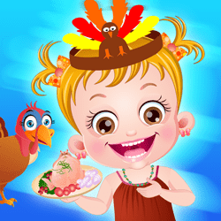 https://www.babyhazelgames.com/assets/uploads/Game/77098_thanksgivingfun-min.png