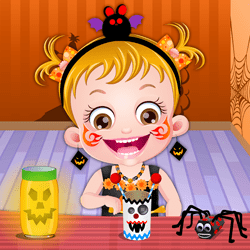 https://www.babyhazelgames.com/assets/uploads/Game/80037_halloweencrafts-min.png