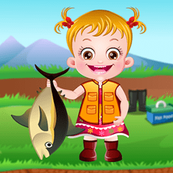 https://www.babyhazelgames.com/assets/uploads/Game/82048_fishingtime-min.png