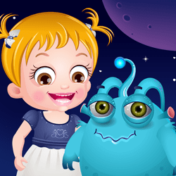 https://www.babyhazelgames.com/assets/uploads/Game/83929_alienfriend-min.png