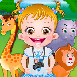 https://www.babyhazelgames.com/assets/uploads/Game/84418_learnanimals-min.png