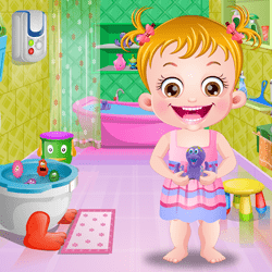 https://www.babyhazelgames.com/assets/uploads/Game/85355_bathroomhygiene-min.png