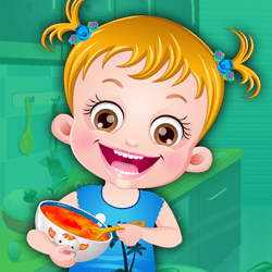 https://www.babyhazelgames.com/assets/uploads/Game/85536_kitchenfun-min.png