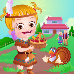 https://www.babyhazelgames.com/assets/uploads/Game/87824_thanksgiving-min.png