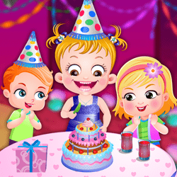 https://www.babyhazelgames.com/assets/uploads/Game/89004_birthdayparty-min.png