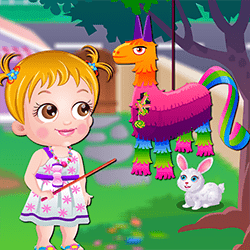 https://www.babyhazelgames.com/assets/uploads/Game/90266_backyardparty-min.png