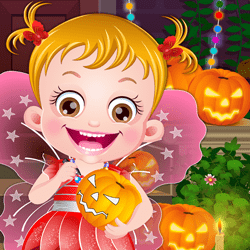 https://www.babyhazelgames.com/assets/uploads/Game/93160_halloweenparty-min.png