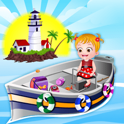 https://www.babyhazelgames.com/assets/uploads/Game/95741_lighthouse-min.png