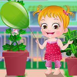 https://www.babyhazelgames.com/assets/uploads/Game/97581_earthday-min.png