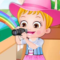 https://www.babyhazelgames.com/assets/uploads/Game/98742_grannyhouse-min.png