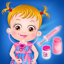 https://www.babyhazelgames.com/assets/uploads/Game/99465_doctorplay-min.png