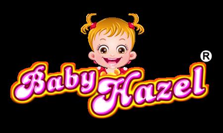 Bebek Hazel Muzisyen Giydir